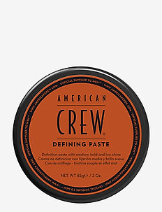 CLASSIC STYLING CLASSIC DEFINING PASTE - NO COLOR