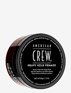 CLASSIC STYLING HEAVYHOLD POMADE - pomade - no color