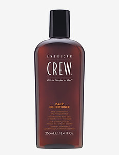 HAIR&BODY DAILY CONDITIONER - balsam - no color