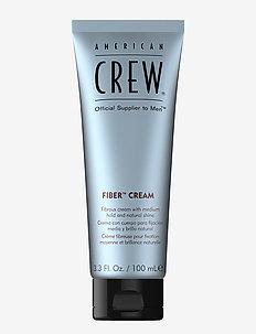 CLASSIC STYLING FIBERCREAM - cream - no color