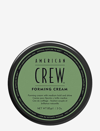 CLASSIC STYLING FORMING CREAM - cream - no color