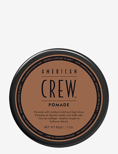 CLASSIC STYLING CLASSIC POMADE - pomade - no color