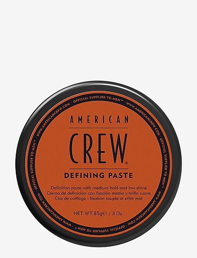 CLASSIC STYLING DEFINING PASTE - paste - no color