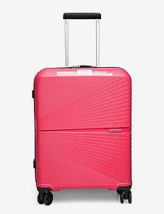 SPINNER 55/20 TSA EXP - kofferter & tilbehør - paradise pink