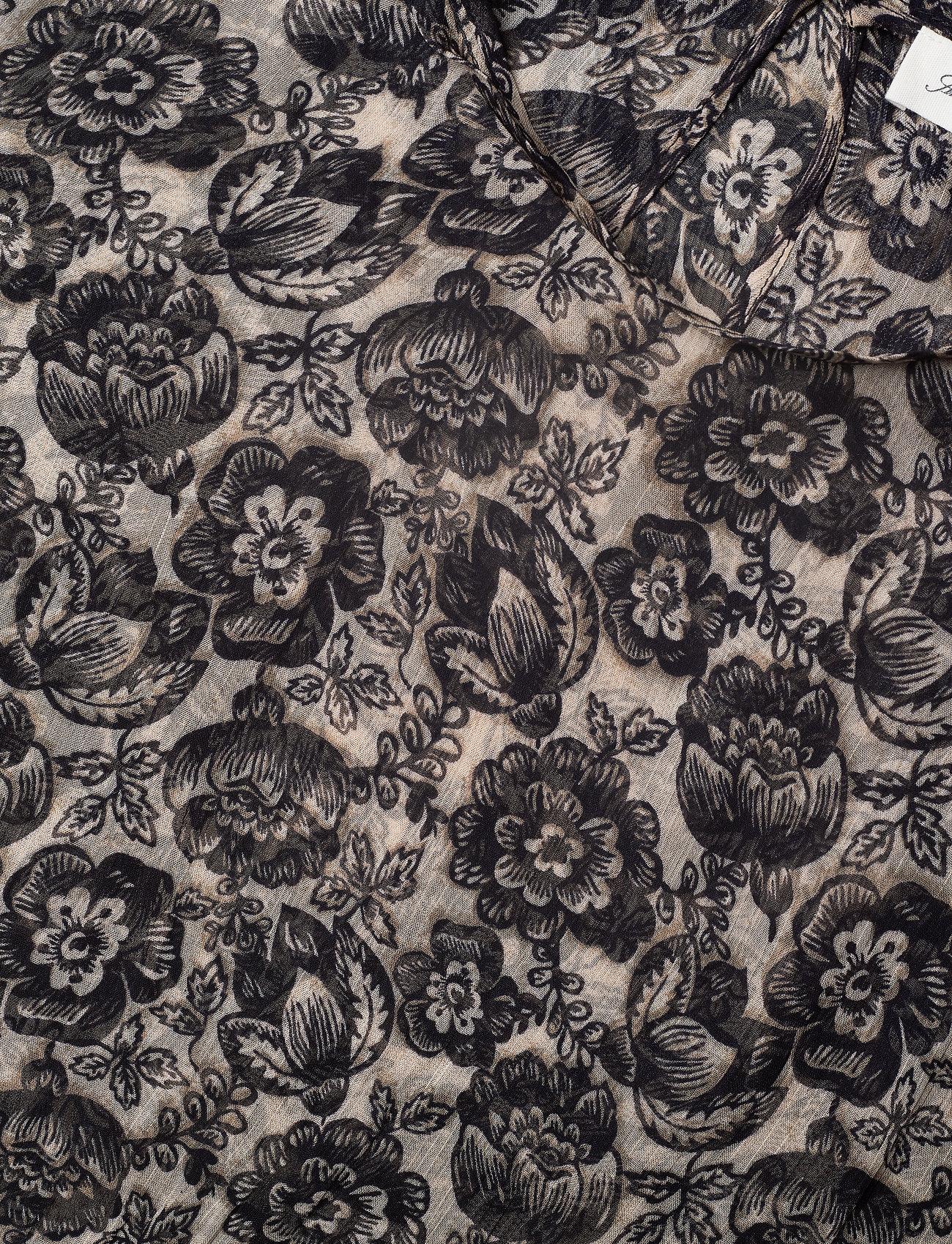 Cosawood (Swan) (1237.50 kr) - American Vintage