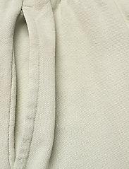 American Vintage - FERYWAY - tøj - amandier vintage - 2