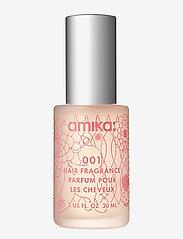 AMIKA - 001 Hair Fragrance - hair mist - no colour - 0