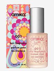 AMIKA - 001 Hair Fragrance - hair mist - no colour - 2