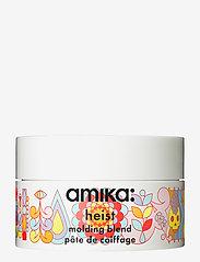 AMIKA - Heist Molding Blend - paste - no color - 0