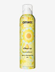 AMIKA - Silken Up Dry Conditioner - balsam - no colour - 0