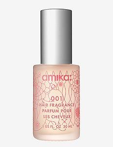 001 Hair Fragrance - NO COLOUR