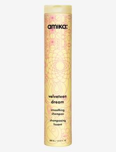 Velveteen Dream Smoothing Shampoo - shampo - no colour