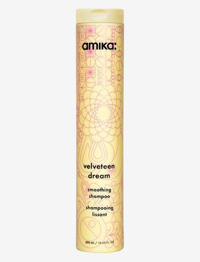 Velveteen Dream Smoothing Shampoo - shampoo - no colour