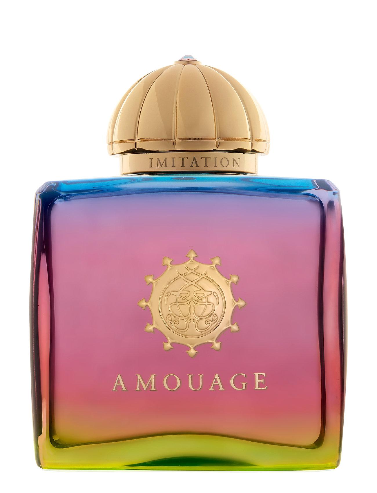 Amouage IMITATION WOMAN - CLEAR