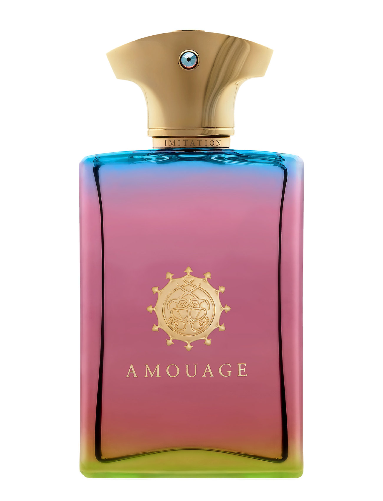 Amouage IMITATION MEN - CLEAR