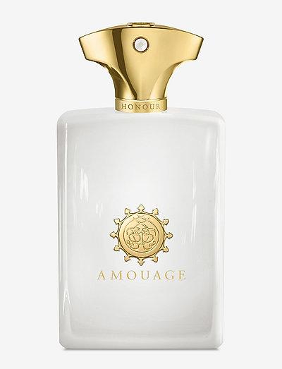 HONOUR Man - eau de parfum - clear