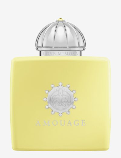 Love Mimosa EDP - parfyme - clear