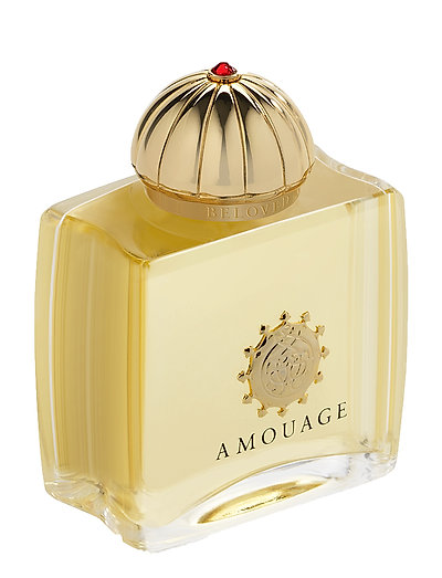 AMOUAGE BELOVED WOMAN EDP - CLEAR