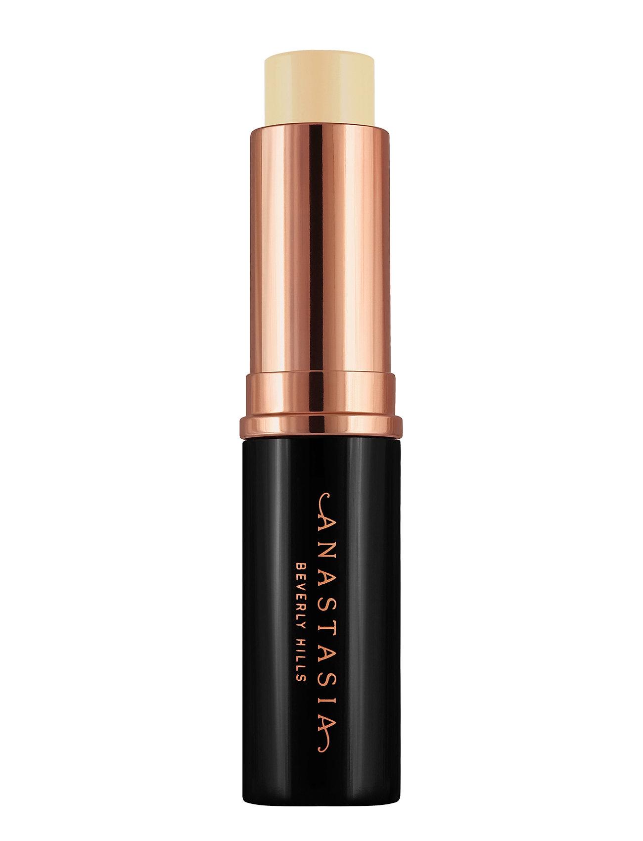 Image of Stick Foundation - Beige Foundation Makeup Anastasia Beverly Hills (3356555223)