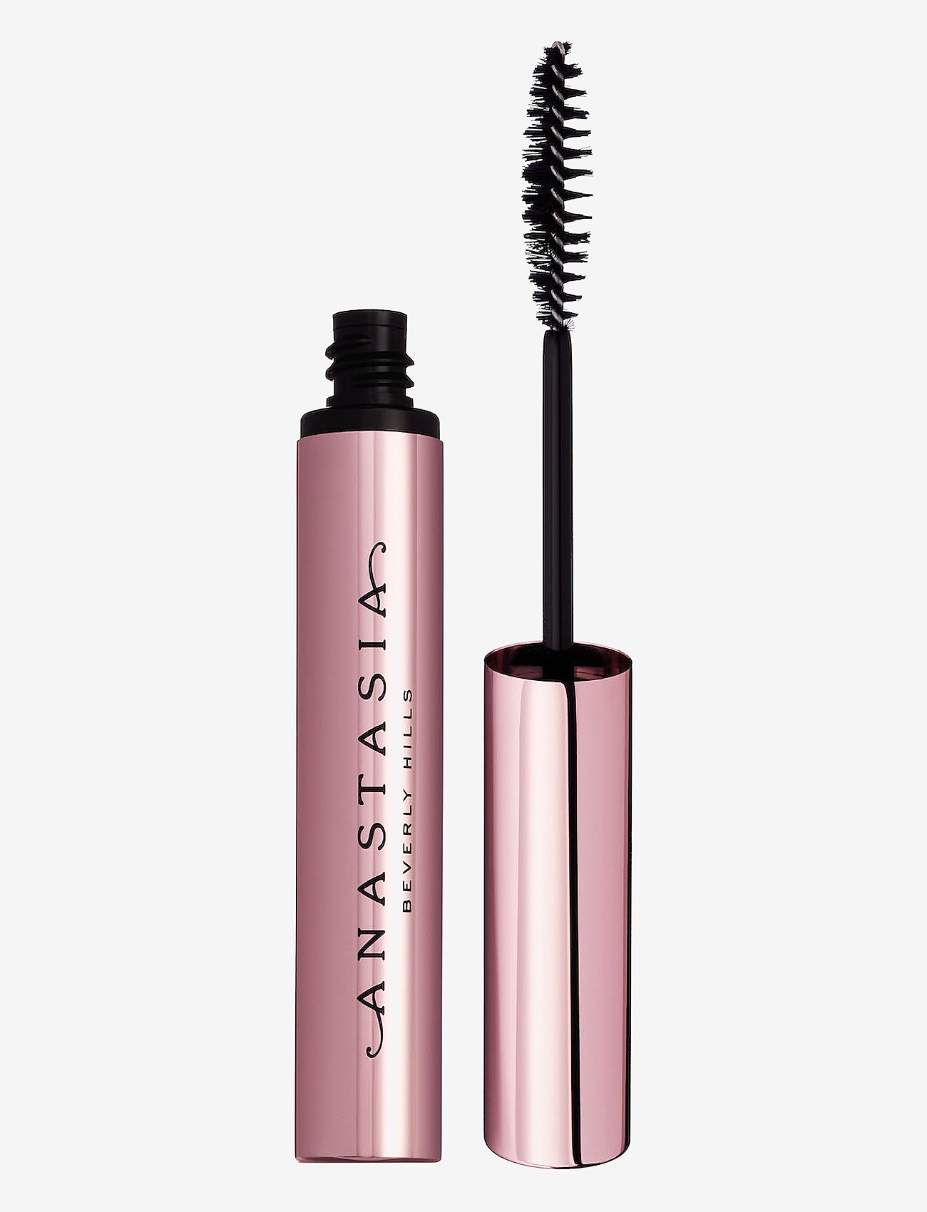 Anastasia Beverly Hills - Brow Gel- Clear - Øjenbrynsgel - clear - 0