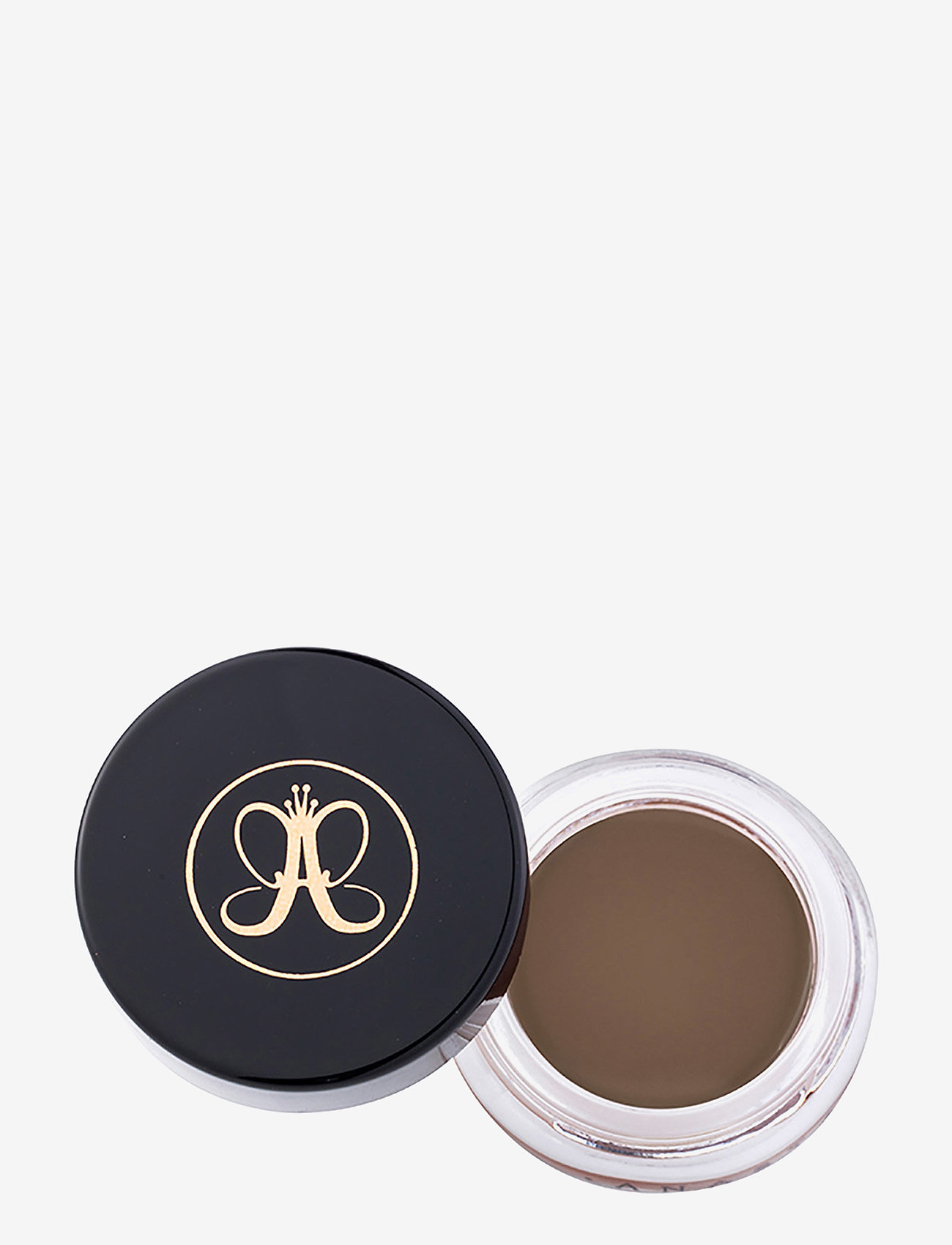 Anastasia Beverly Hills - DipBrow- Soft Brown - Øjenbrynsskygge - soft brown - 0