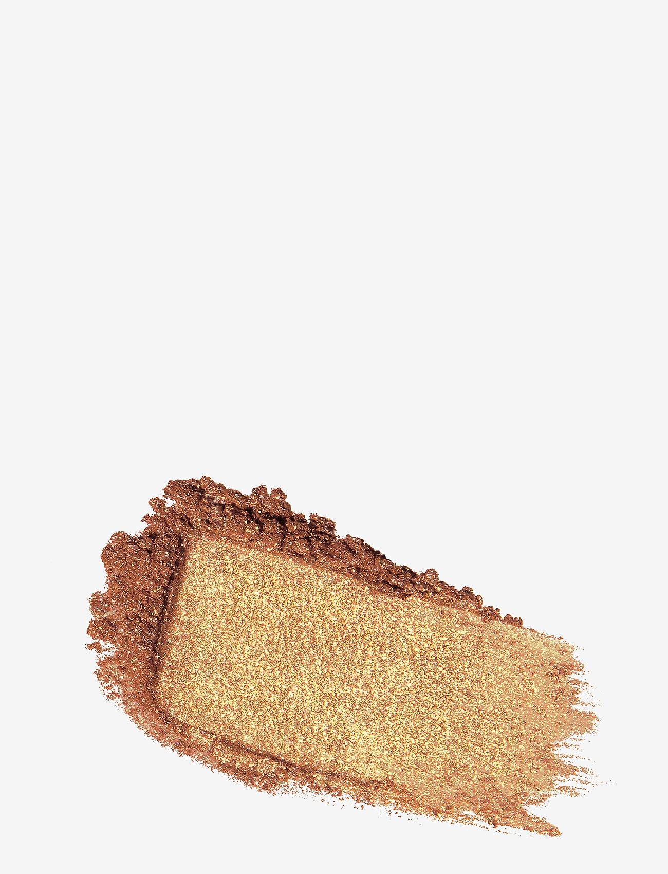 Anastasia Beverly Hills - Loose Pigment - Desert - highlighter - desert - 1