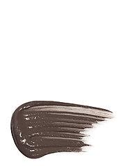Anastasia Beverly Hills - Mini DipBrow Gel - Medium Brown - Øjenbrynsgel - medium brown - 2