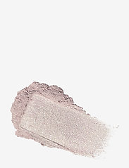 Anastasia Beverly Hills - Loose Pigment - Crystal - highlighter - crystal - 1