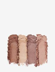 Anastasia Beverly Hills - Glow Kit® - Sun Dipped - highlighter - sun dipped - 2