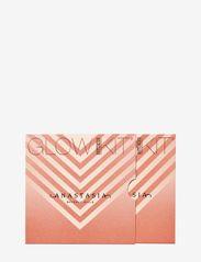 Anastasia Beverly Hills - Glow Kit® - Sun Dipped - highlighter - sun dipped - 3