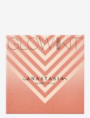 Anastasia Beverly Hills - Glow Kit® - Sun Dipped - highlighter - sun dipped - 4