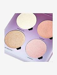 Anastasia Beverly Hills - Glow Kit® - Sugar - highlighter - sugar - 2