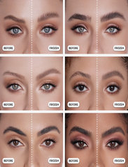 Anastasia Beverly Hills - Brow Freeze - clear - 5
