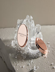 Anastasia Beverly Hills - Brow Freeze - clear - 6