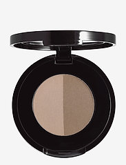Anastasia Beverly Hills - Brow Powder- Taupe - Øyebrynsskygge - taupe - 0