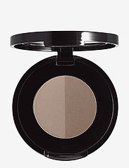 Anastasia Beverly Hills - Brow Powder- Medium Brown - Øyebrynsskygge - medium brown - 0