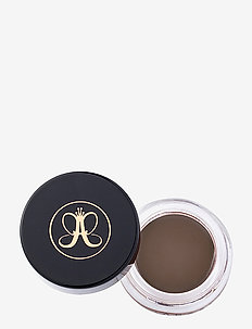 DipBrow- Medium Brown - MEDIUM BROWN