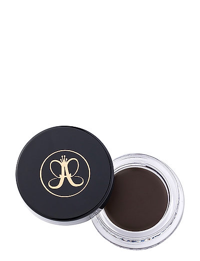 DipBrow- Ebony - EBONY