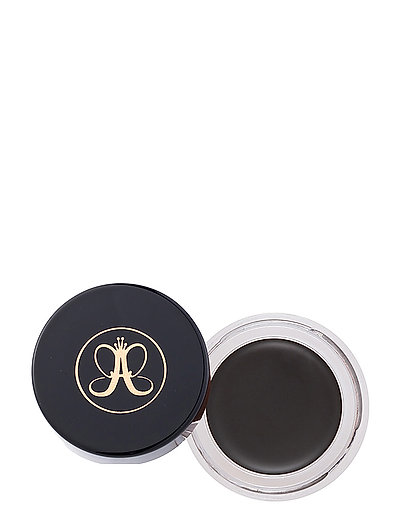 DipBrow- Granite - GRANITE