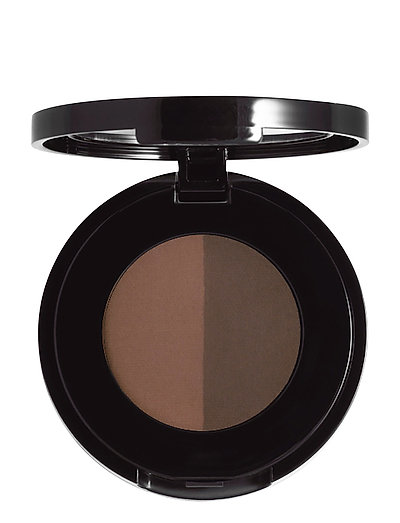 Brow Powder- Chocolate - CHOCOLATE