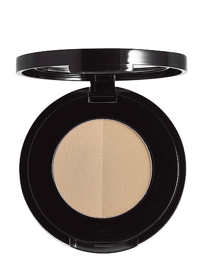 Brow Powder- Blonde - BLONDE