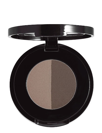 Brow Powder- Dark Brown - DARK BROWN