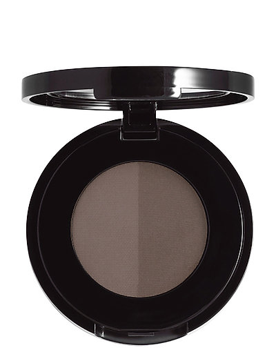 Brow Powder- Ash Brown - ASH BROWN