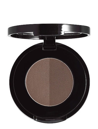 Brow Powder- Ebony - EBONY
