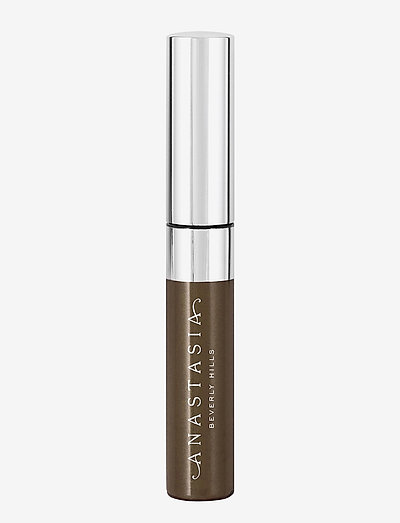 Tinted Brow Gel- Granite - GRANITE