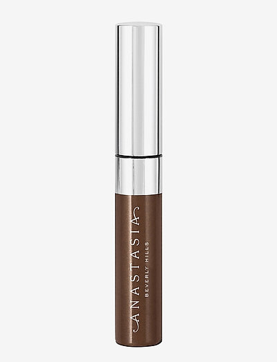 Tinted Brow Gel- Chocolate - CHOCOLATE