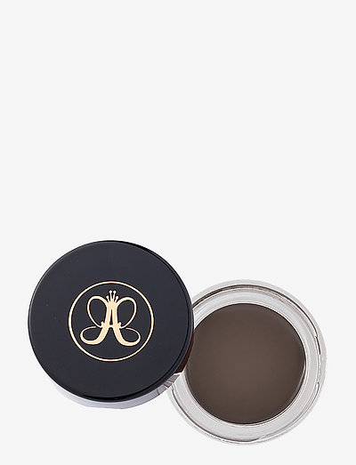DipBrow- Ash Brown - ASH BROWN