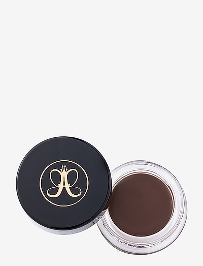 DipBrow- Chocolate - Øyebrynsskygge - chocolate