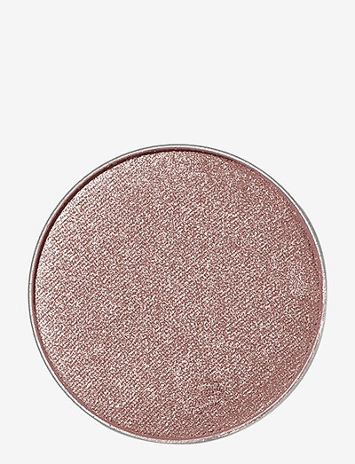 Eye Shadow Single - Pink Champagne - Øjenskygge - pink champagne