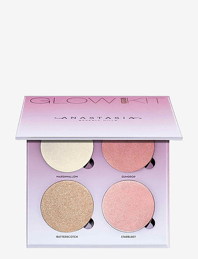 Glow Kit - Sugar - highlighter - sugar